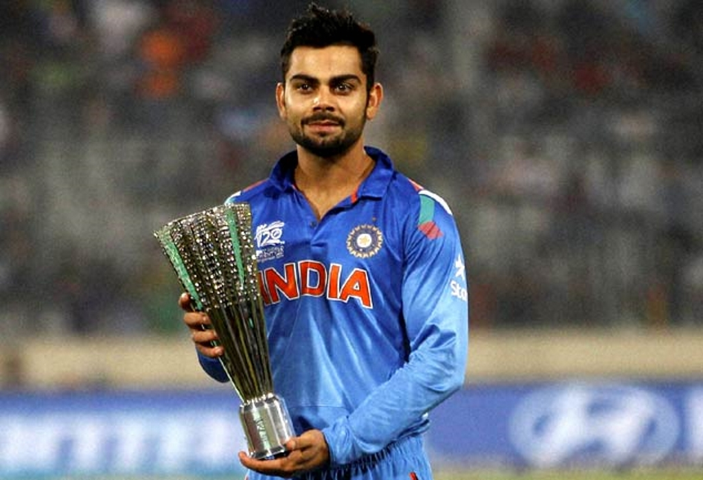 India vs New Zealand 3rd ODI- Preview and Predicted 11
