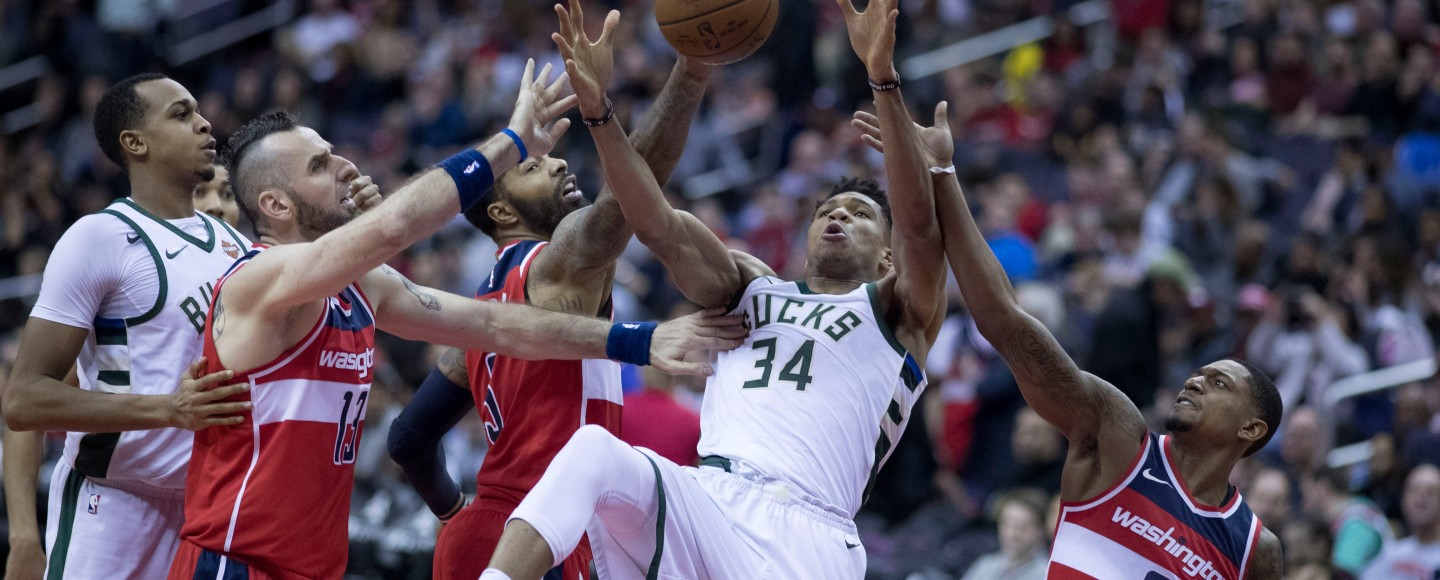 Milwaukee Bucks vs Oklahoma City Thunder- Preview and Prediction