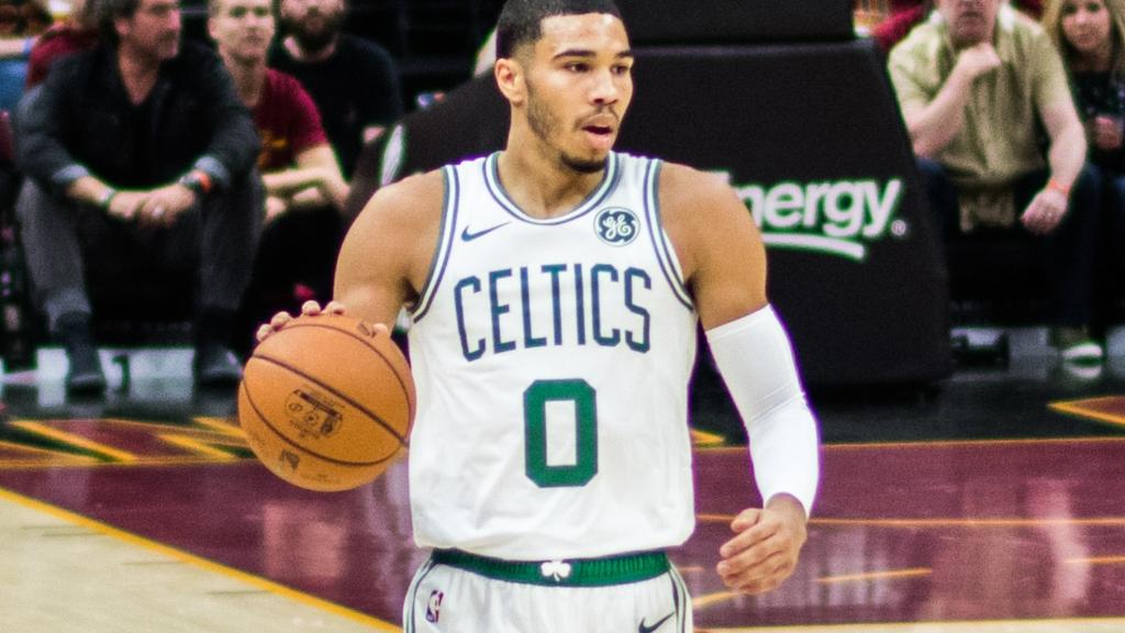 Boston Celtics vs Golden State Warriors- In-depth analysis