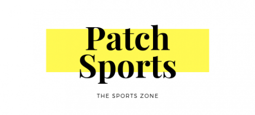 Patch Sports